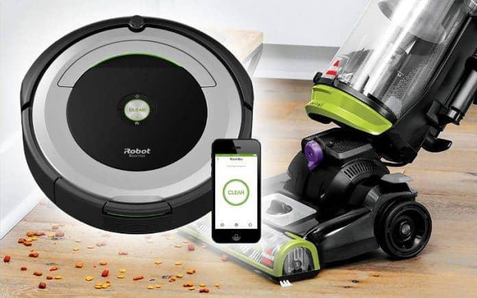 best-vacuum-for-pet-hair